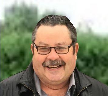 Wayne McMillan, Owner